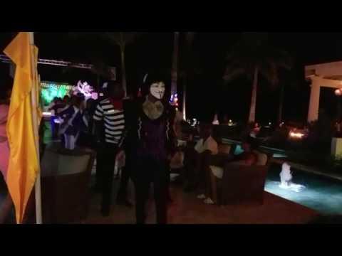 Jamaica Dance 4, 072616