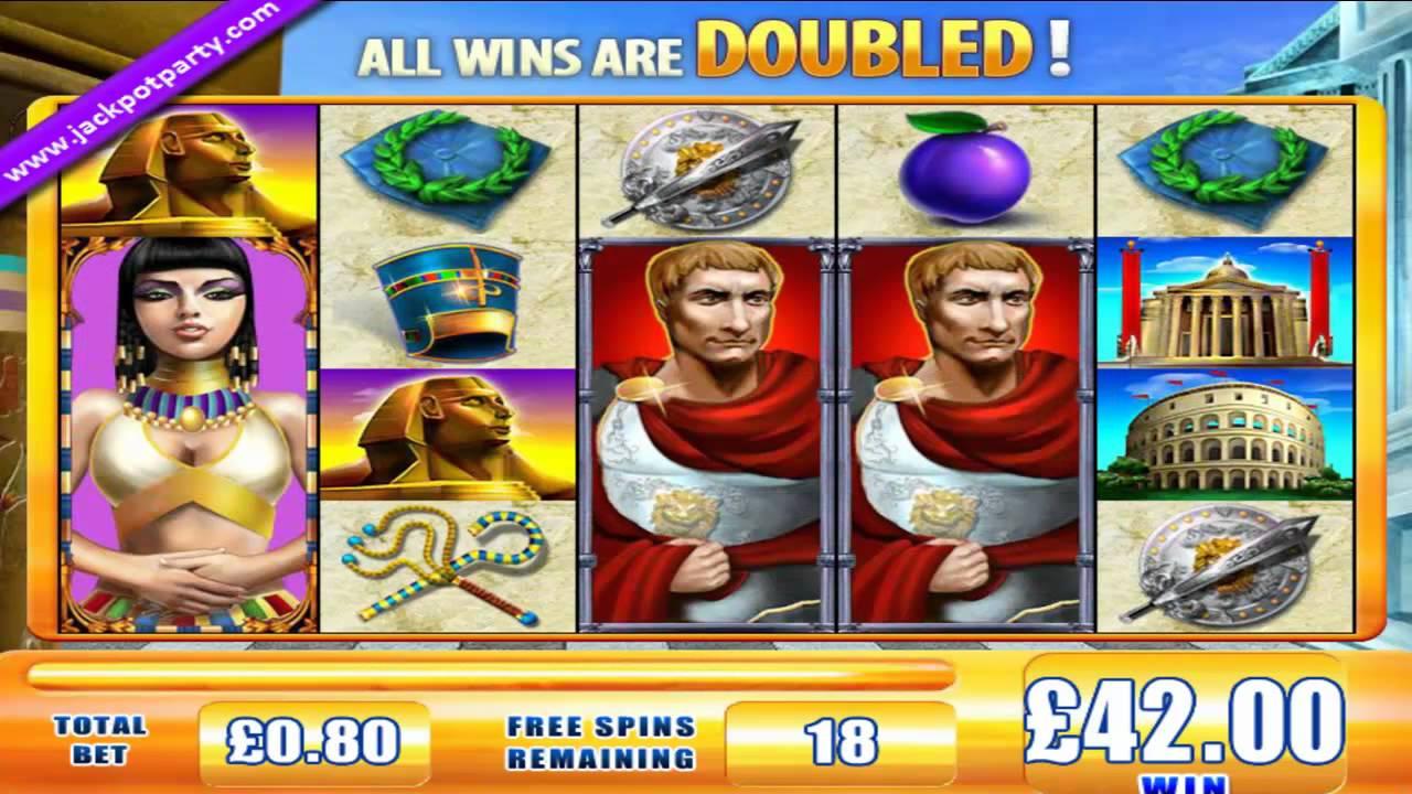 online casino ratings video slots online casino