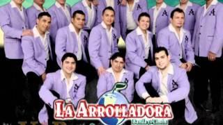 download lagu La Arrolladora Banda El Limon- Huele A Peligro gratis
