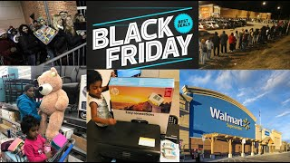 Black Friday shopping vlog | Thanks giving vlog | usa tamil vlog