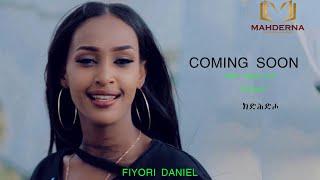 Coming soon    new video clip  by  FIYORI DANIEL