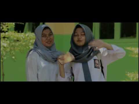 Angel 9 Band - Masa SMA [Music Video]