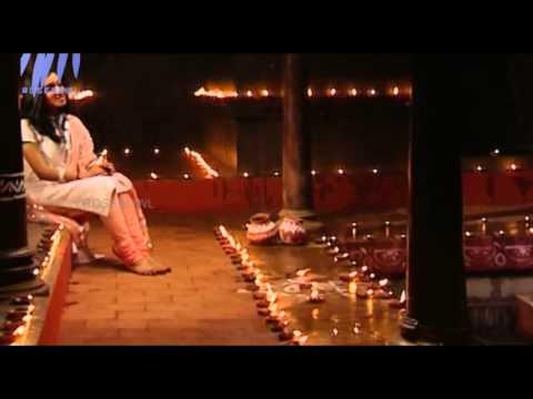 Music of Lights |  Woh Bhooli Dastan