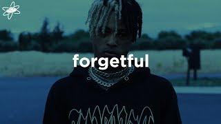 "[FREE] XXXTENTACION Type Beat - ""Forgetful"" | Sad Trap Instrumental Beats 2019 | @themartianz"