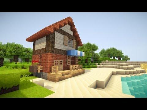Como Descargar e Instalar Mapas y Texture Pack para Minecraft 1.5.2