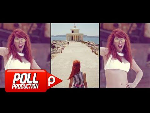 Hande Yener - ♫Ya Ya Ya Ya