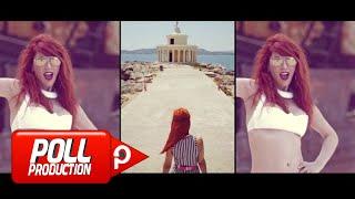 Hande Yener - Ya Ya Ya Ya ( Official Video )