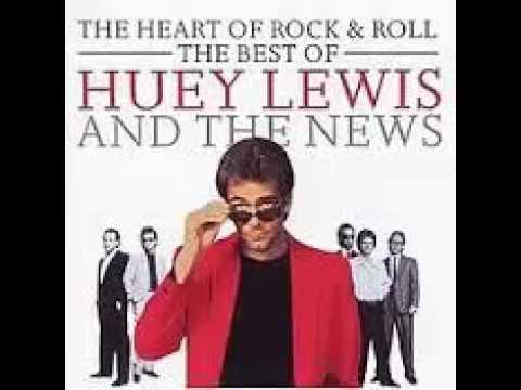 Download  Huey Lewis and The News - I Want a New Drug Gratis, download lagu terbaru