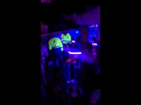 Leos bar mistica rumba gay Lesbico y hetero. En Bogotá y latino a Mérida. Calle 59 n 9-36.