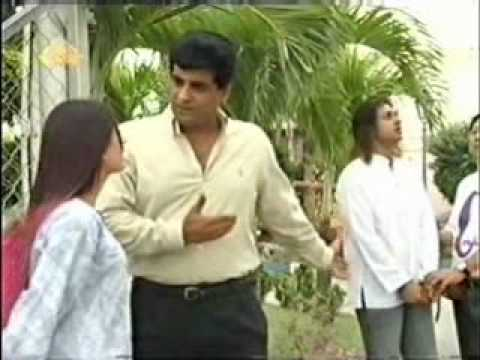 Ptv Drama Serial Masuri Part 46 video