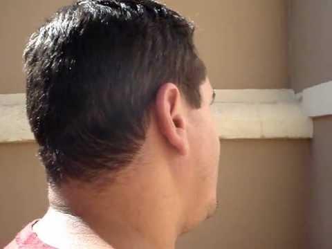 COSMÓPOLIS: Cidadao acusa GM de TOTURA e FURTO