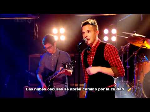 Download Crossfire Brandon Flowers Mp3 Free