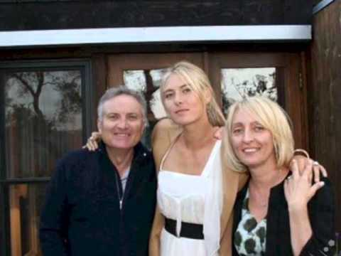 song is good mother by jann arden, maria sharapova photo,