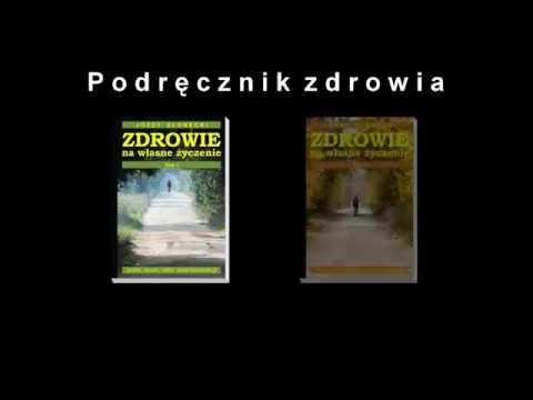 Przekręt Ze Szczepionkami Przeciwko Tężcowi – Dr Jerzy Jaśkowski