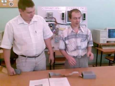 Видео как проходит защита диплома ru Атаман проходит защиту диплома ролик первый