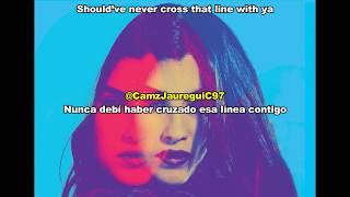 download lagu Fifth Harmony - Angel Sub. Ingles/español gratis