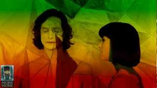 Gotye - Somebody That I Used to Know (reggae)