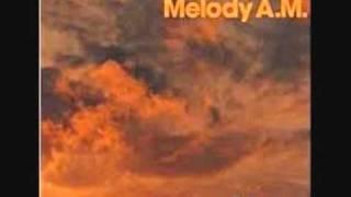Röyksopp Remind Me Melody A M 2001