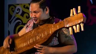 Download Lagu Thambunesia-Doleng Donado Sape Cover Kalimantan Gratis STAFABAND