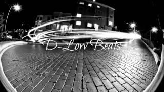 """Come up"" - Real Old School Underground Hip Hop Instrumental Rap Beat"