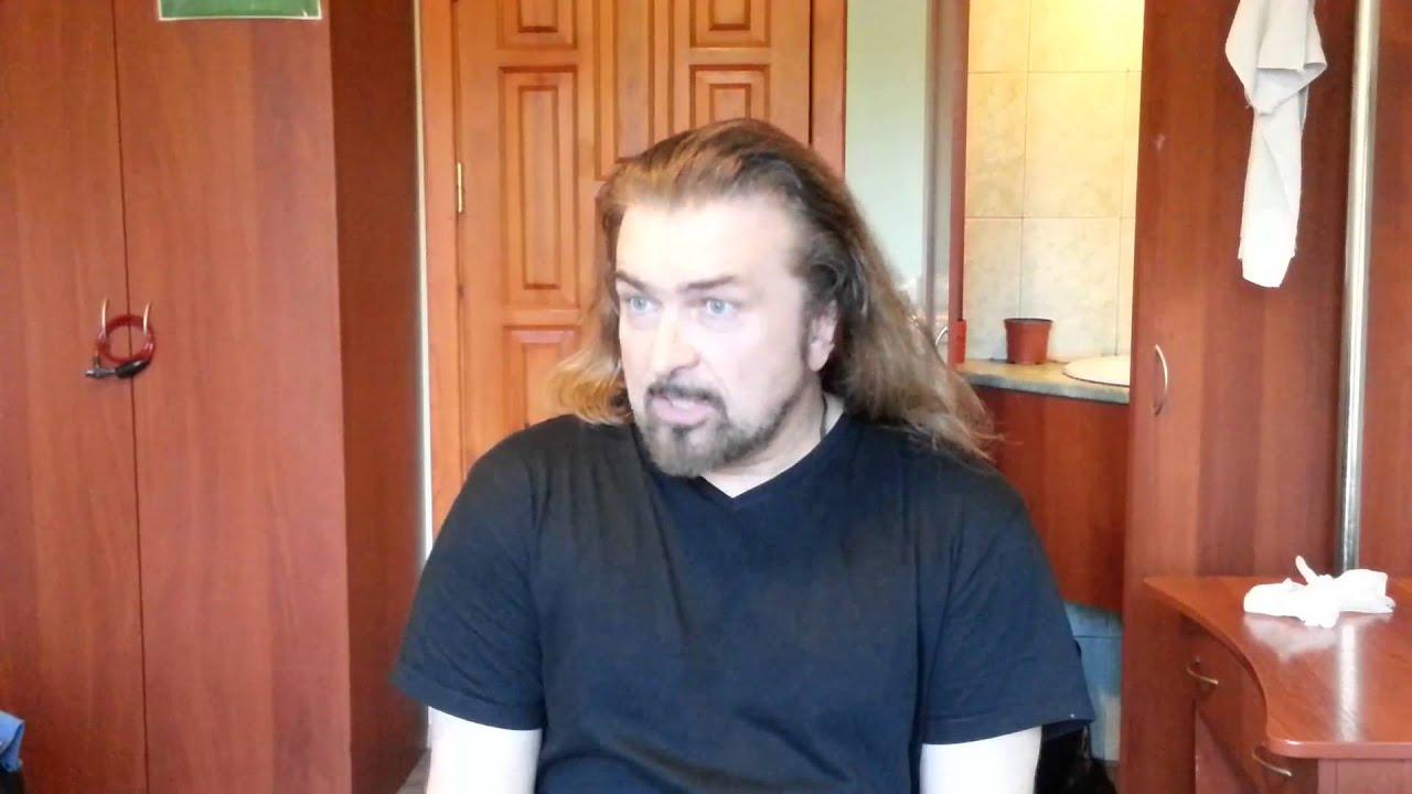 pavel-lobkov-gey