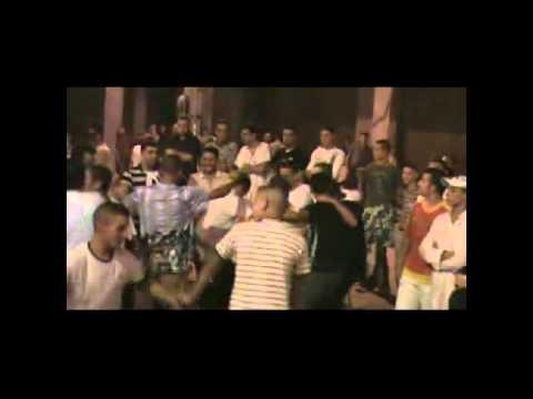 Gasba chaoui (Guelma) - Kamel Guelmi