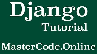 How To Django: Blog Application - Category Detail View and Template