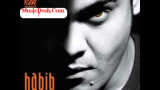 Kemone Bhulibo Ami | Original | Habib Mix