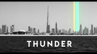 Download Lagu Imagine Dragons | Thunder 1 Hour Gratis STAFABAND