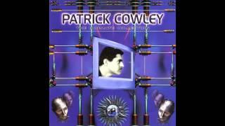 Patrick Cowley - Do You Wanna Funk? (ft. Sylvester)