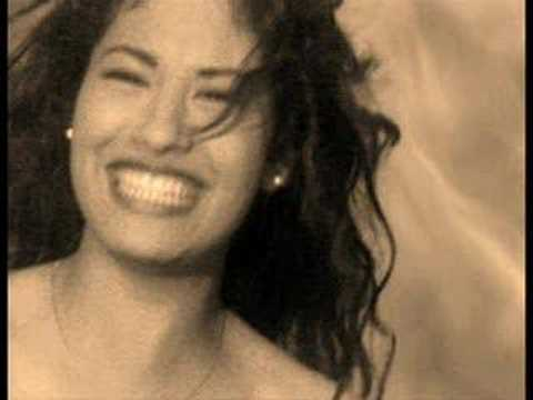 Selena - Dreaming of you Video