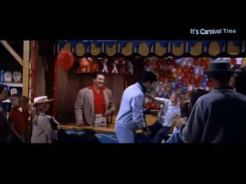 Elvis Presley - It's Carnival Time