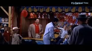 Watch Elvis Presley Its Carnival Time video