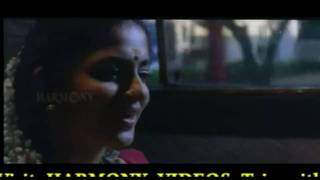 A beautifull song sree parvathi from the movie Rudraksham Aannie, Suresh gopi and madhu.