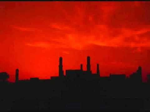 BEAUTIFUL AFGHAN NAAT BY MIR FAKHRUDIN AGHA