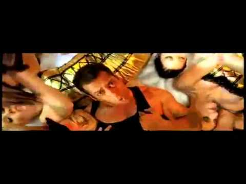 Character Dheela - Ready - Salman Khan - Neeraj Shridhar   Amrita...