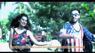 Dil Dil Dil  Full Video Song  Shakib Khan  Bubly Boss Giri Bangla Movie