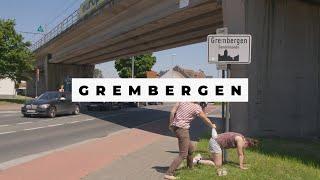 video uit We gaan deze keer op stap naar de winkels in Grembergen. De Dendermondse handelaars kijken ernaar uit jou te ontvangen. Koop lokaal én veilig! Met steun van de provincie Oost-Vlaanderen. #winkelhier #dendermondetegencorona