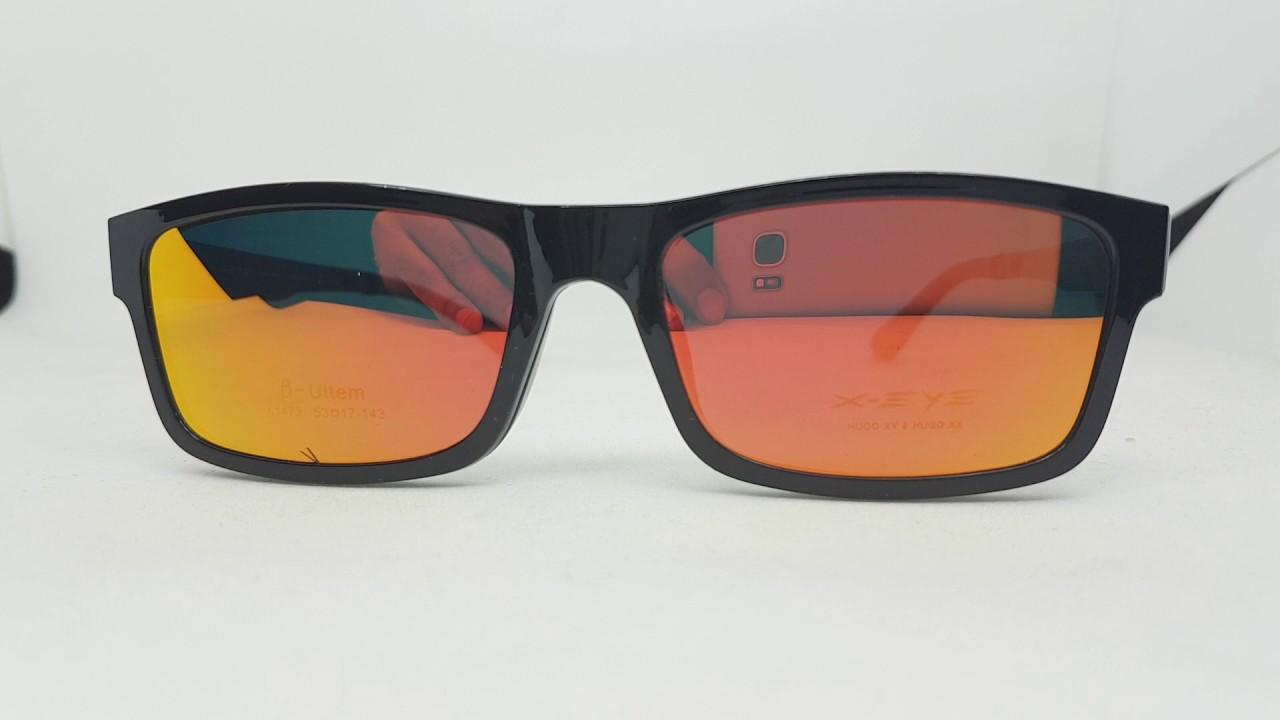 Popular Magnetic Eyeglass FramesBuy Cheap Magnetic