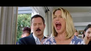 DOG DAYS 2018 Teaser Trailer Nina Dobrev Vanessa Hudgens