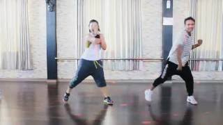 download lagu Zumba 'closer By The Chainsmokers Ft. Halsey / Choreography gratis