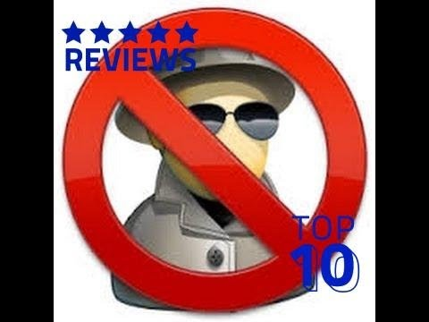 Super Antispyware 2014 Review Best Spyware Protection