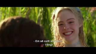 (Official Trailer) MALEFICENT 2 - TIÊN HẮC ÁM 2 | KC: 18.10.2019