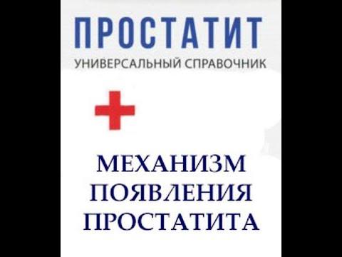 Гипоксия головного мозга лечение препараты