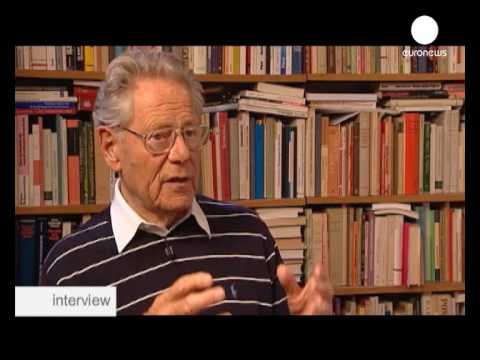 Interview - Küng: Catholicism heading back to Middle-Ages