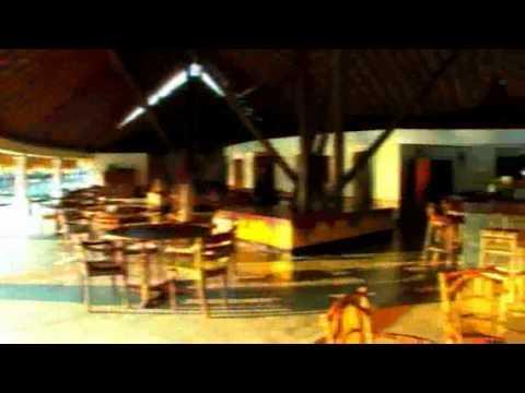 Beach Hotel Nicaragua | Hotels Nicaragua | Hotel Punta Teonoste