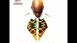 Yabongo Lova - La Vie (Nouvel Album)