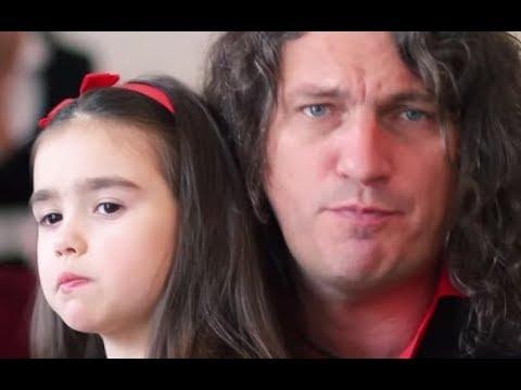 Як змінилася дочка Скрябіна і чим займається дівчина зараз!