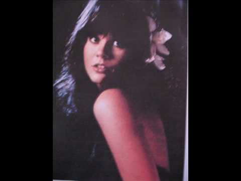 Linda Ronstadt - Still Within The Sound Of My Voice