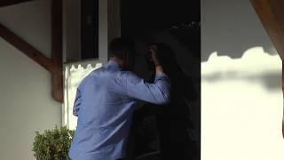 Dentista é suspeito de fraudar atendimentos de vereadores de Araraquara